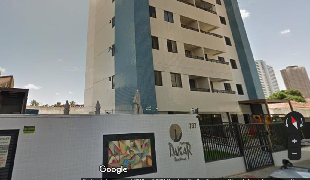 A 21ª denúncia do Ministério Público da Paraíba relacionada com a operação Calvário mostra a lista de bens supostamente ilícita de Ricardo.